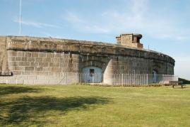 Coalhouse_Fort